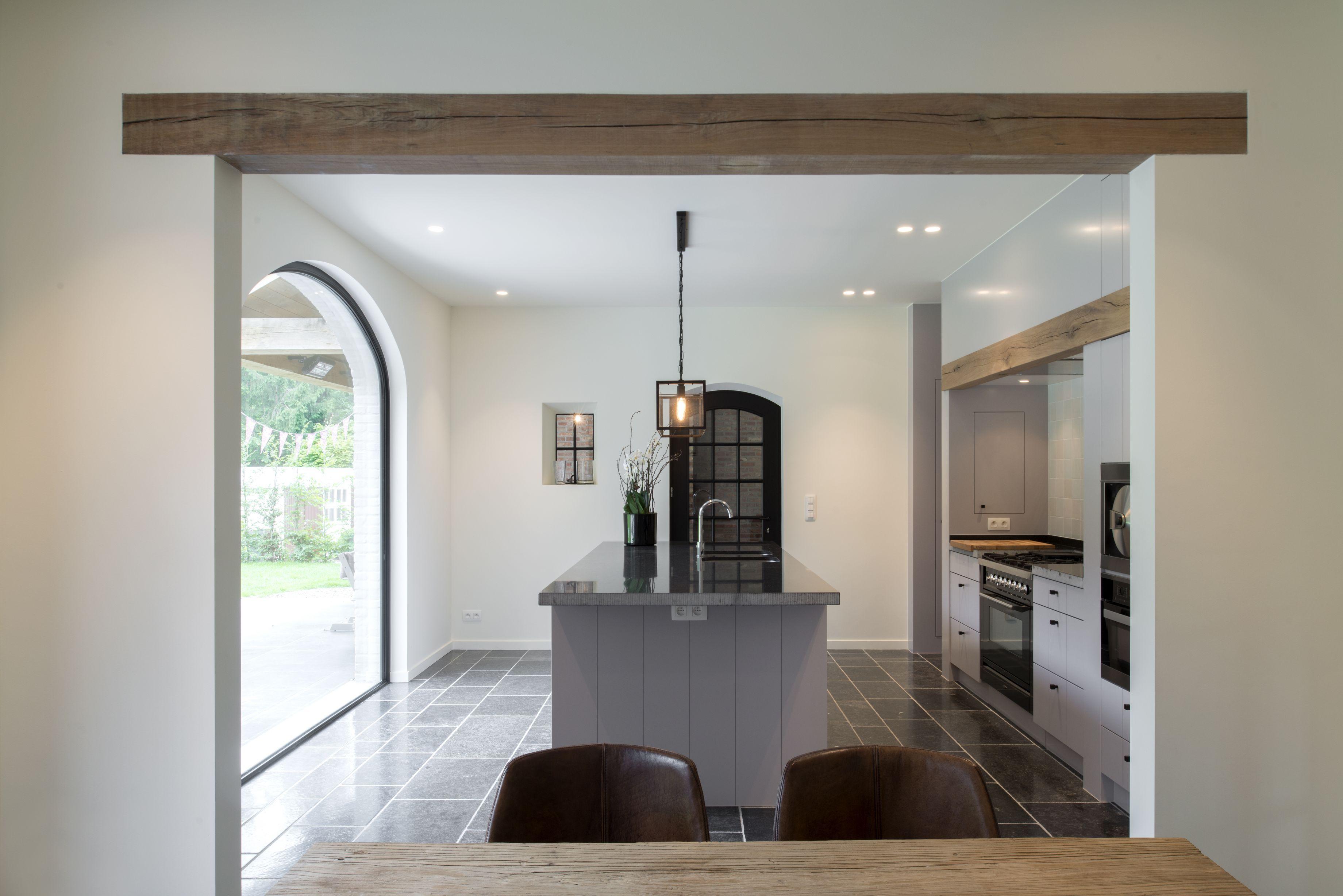 Magnus villa s villabouw u renovatie u interieur huis ideeen