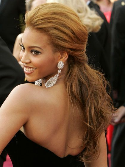 Hair beyonce styles the best and worst 2019