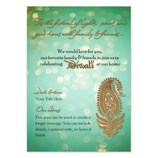 Pin by saumya sharma on happy diwali 2015 images pinterest dinner card template printable rehearsal dinner invitation card template kraft dinner party menu card and place card templates dinner series dinner party stopboris Gallery