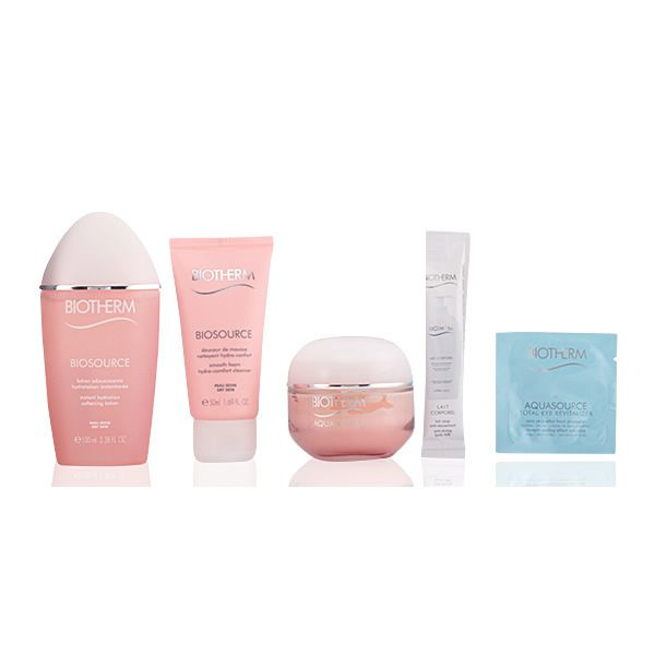 cosmetiques online
