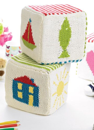 Free Knitting Pattern Toys Dolls Amp Stuff Animals Child