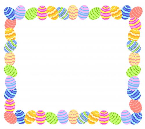 Milhoes De Imagens Png Fundos E Vetores Para Download Gratuito Pngtree Floral Wreath Watercolor Easter Frame Easter Wreaths