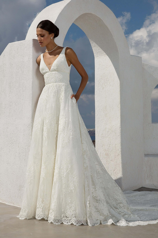 19  Kurzes hochzeitskleid, Brautkleider romantisch, Kleid hochzeit