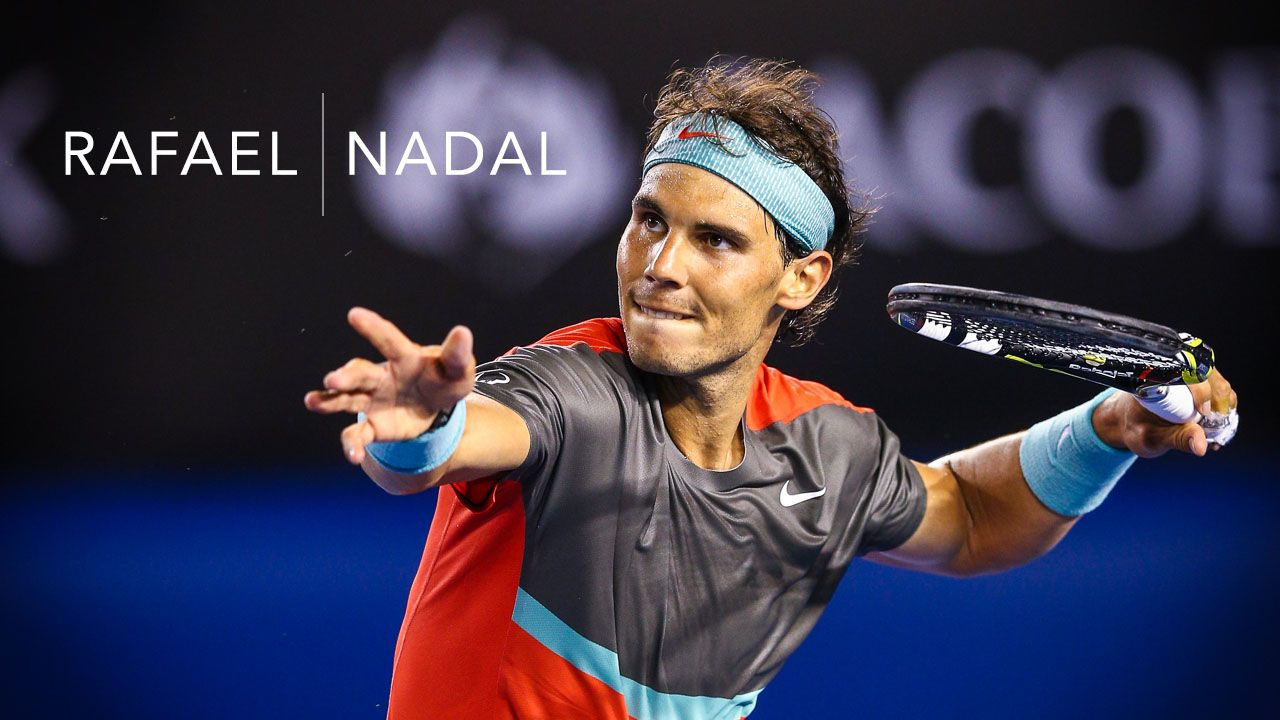 rafael nadal wallpapers, pictures, photos & images #rafaelnadal