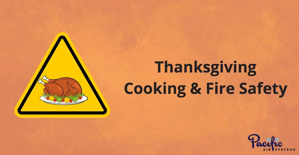 About Us Blog Heating And Cooling Thanksgiving Cooking Heating