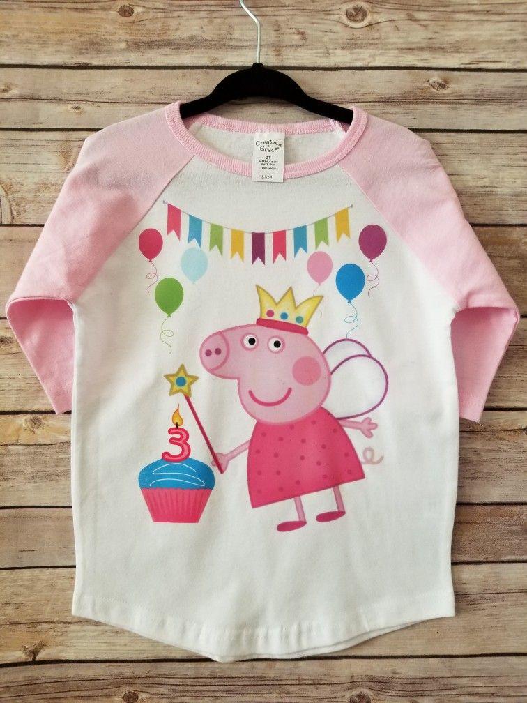 Pin On Angelina S Birthday