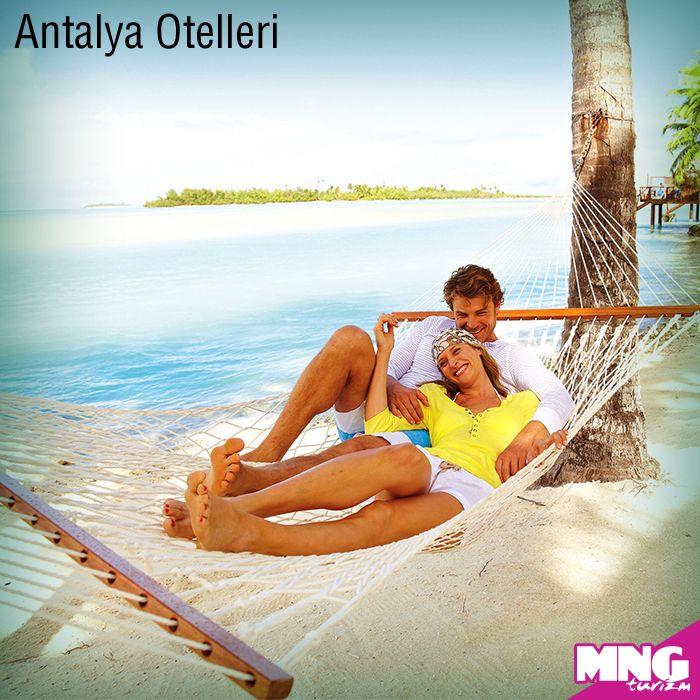 Yazın tadı Akdeniz'de, keyfi Antalya otellerinde çıkar…  bit.ly/mngturizm-yurtici-otelleri-antalya-otelleri  #mngturizm #tatiliste #yurtiçiotelleri #antalyaotelleri #antalya #akdeniz