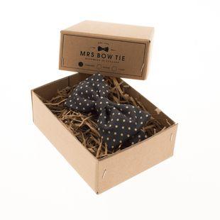 Amazing bow tie website - huge collection, handmade