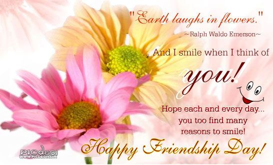Nice {33 Best} Happy Friendship Day Quotes For Best Friend, Friendship Day Wishes  For Best Friend ~ Friendship Day Wishes, Friendship Day Quotes, Friendu2026