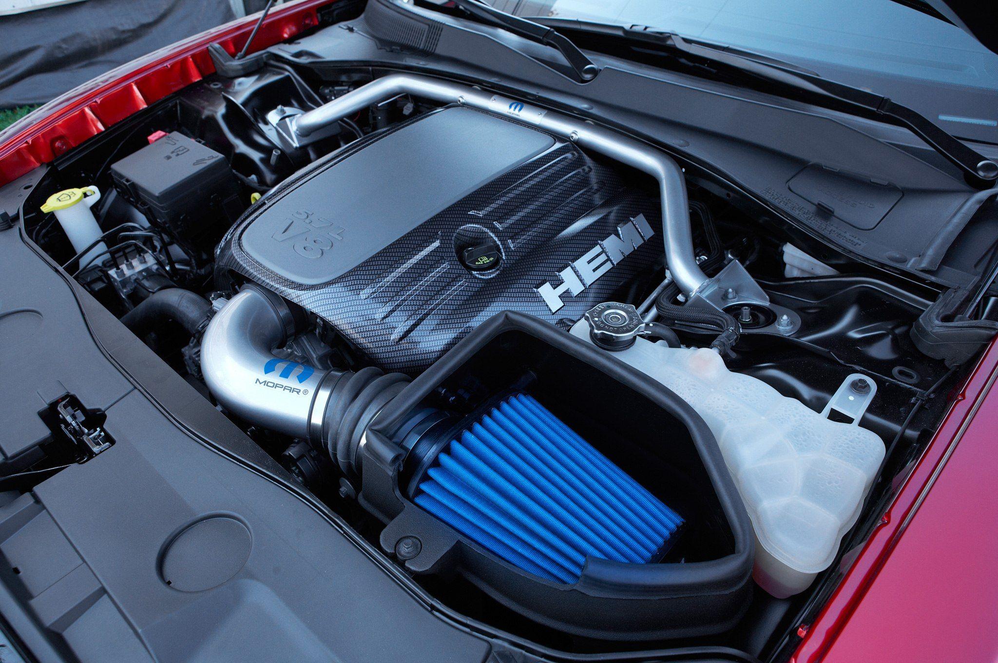 2008 Dodge Charger Rt Horsepower Http Carenara Com 2008 Dodge Charger Rt Horsepower 916 Html 2008 Dodge Charger Overview Cargurus Intended For 2008 Dodg