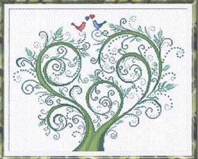 Alessandra Adelaide Needleworks - Cross Stitch Patterns & Kits (Page