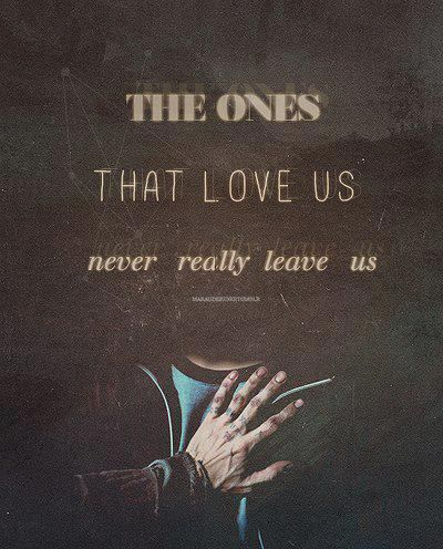 41 Harry Potter Quotes That We Love | Harry potter quotes ...