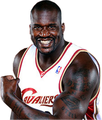 Would Shaquille O Neal Be Down For Joining Us As Player 2 In A Rowdy Game Of Shaq Fu We Would Shaquille O Neal Shaq Players