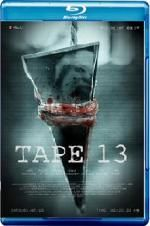 Tape 13 2014 Good Horror Movies Pinterest Movies Best