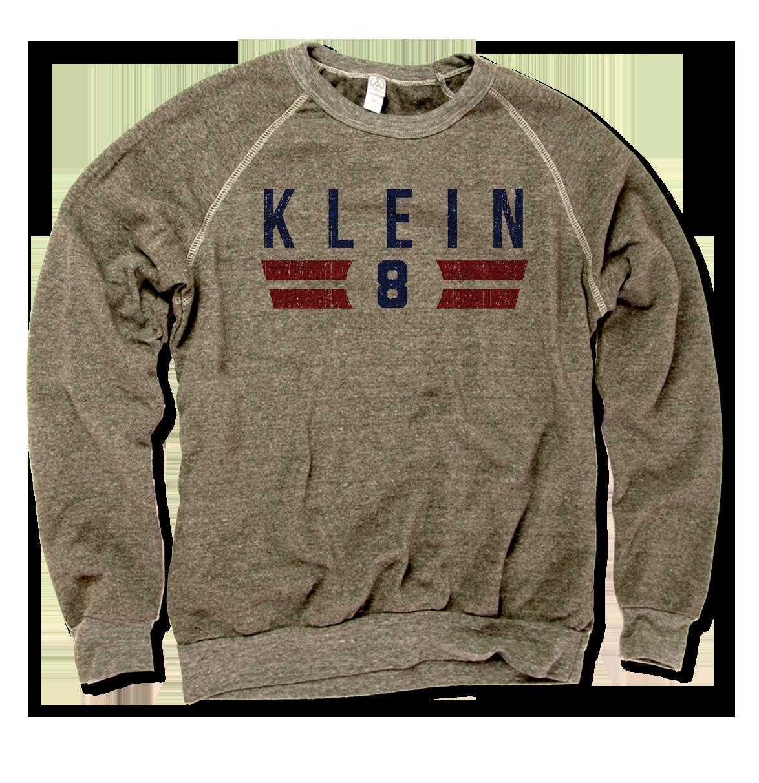 Kevin Klein Font