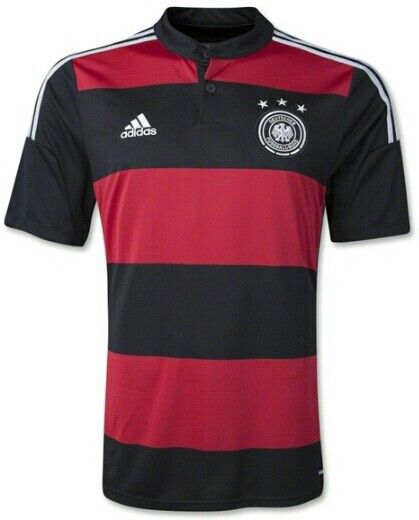 Best World Cup Jerseys 2014 | Soccer jersey, Soccer shirts