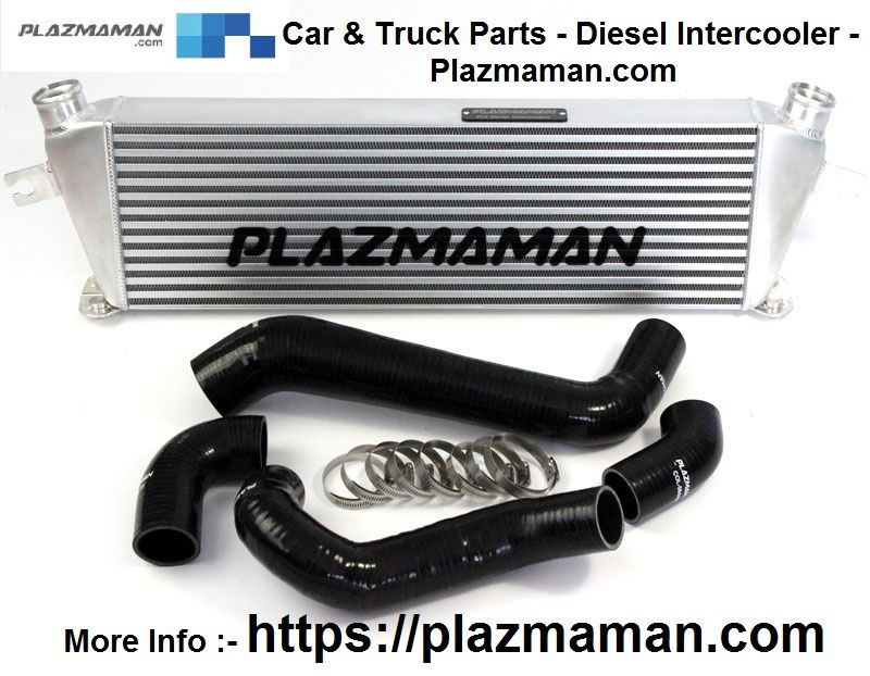 Diesel Intercoolers Air To Air View Our Scope Of Items Portage Falcon Fg Intercoolers Arrangements Appropriate For Ro Cars Trucks Diesel Truck Parts