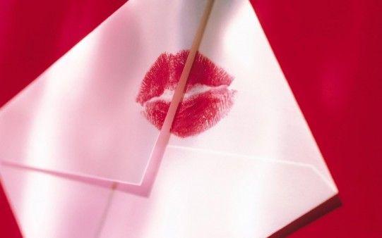 Carta de Amor - Fotos para todo lo que estás buscando