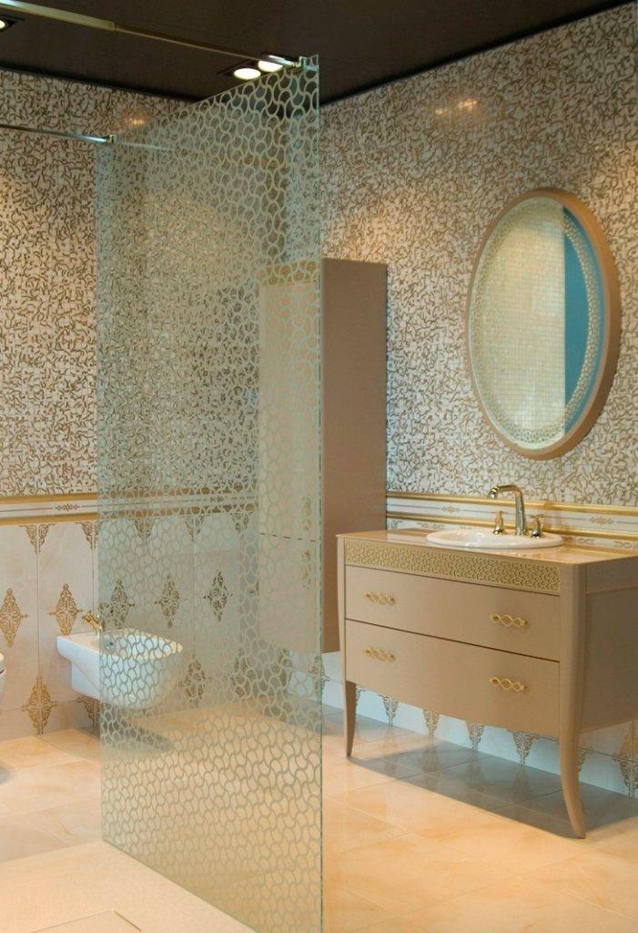 furniture istanbul banyo - Google Търсене