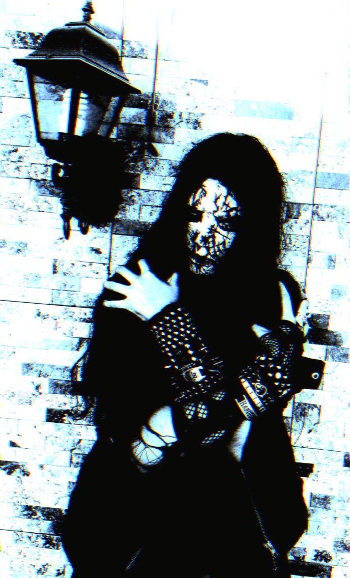 CarachSlipknot666