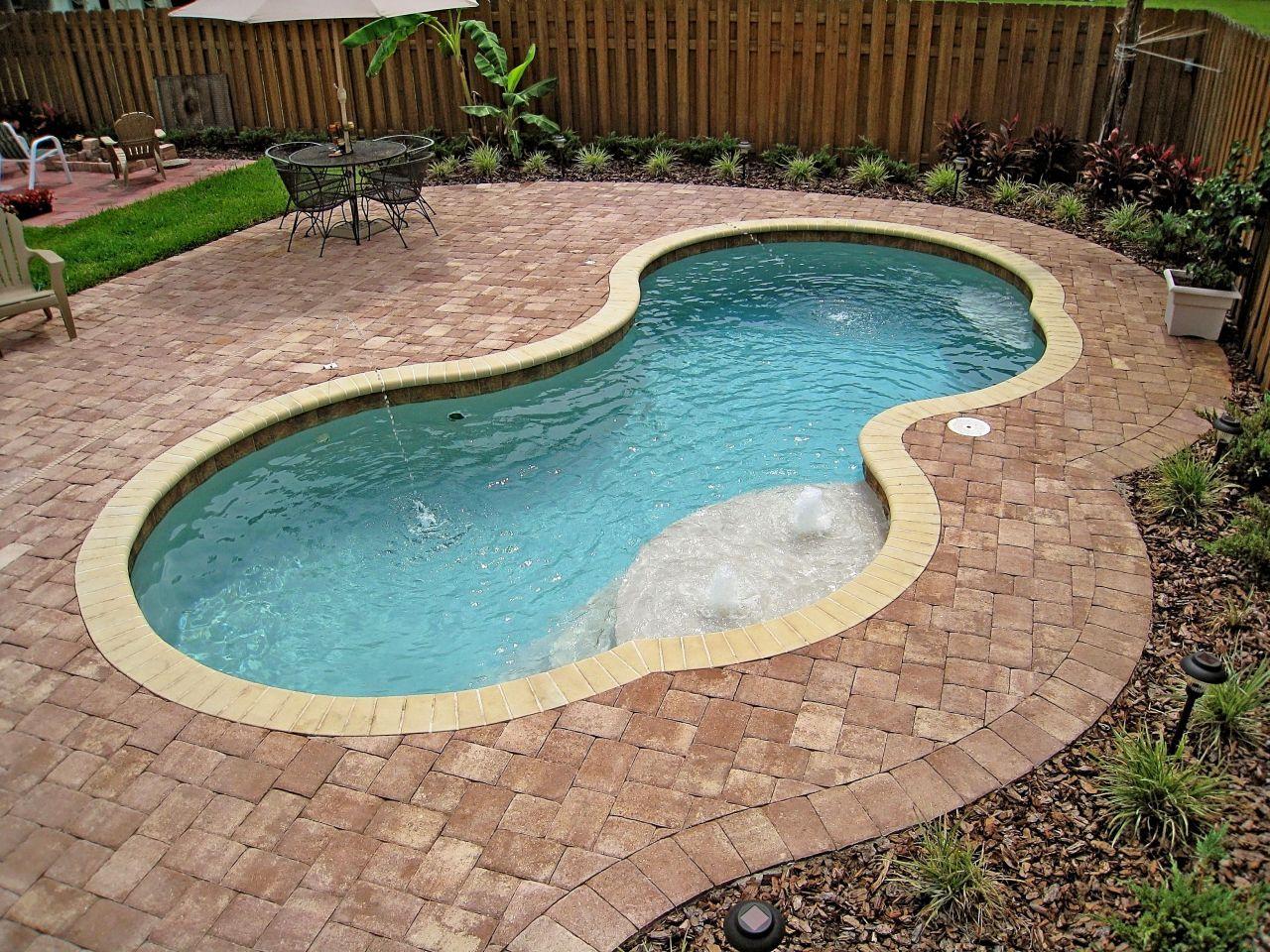 Image Result For Gunite Pool Resurfacing Pool Prices Fiberglass