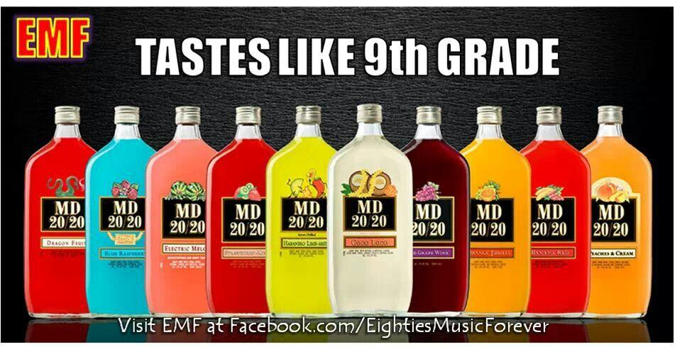 Md 20 20 Drinks Whiskey Girl Polar Bottle