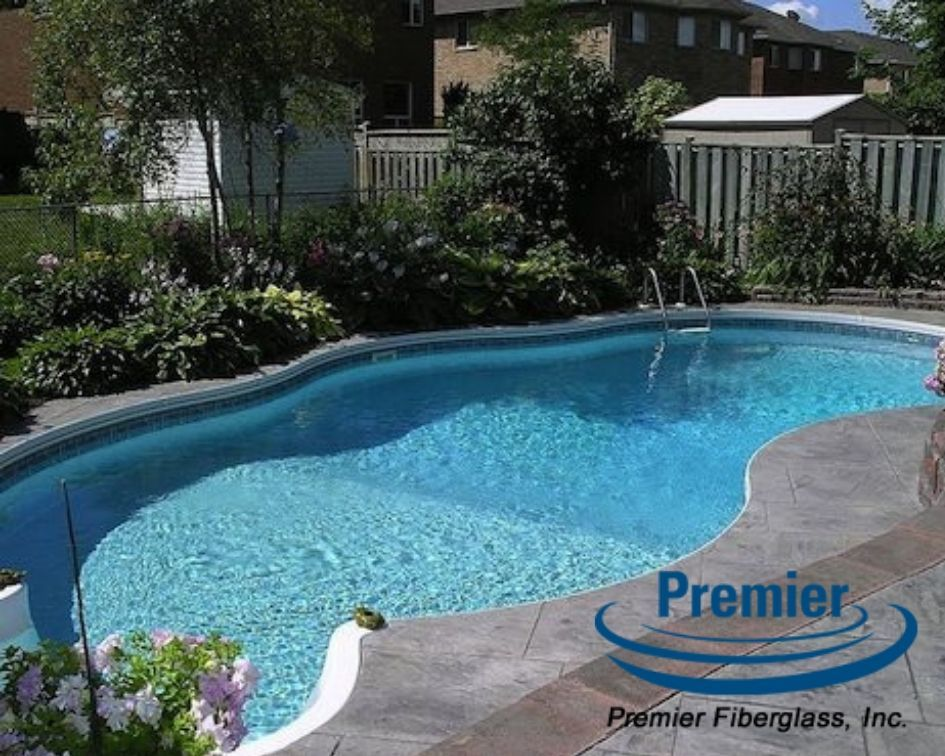 Swimming Pool Resurfacing Swimming Pools Backyard