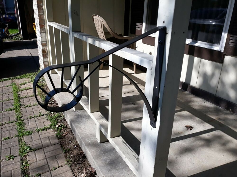 Best Pin On New Wrought Iron Handrail Metal Art For Sale 640 x 480