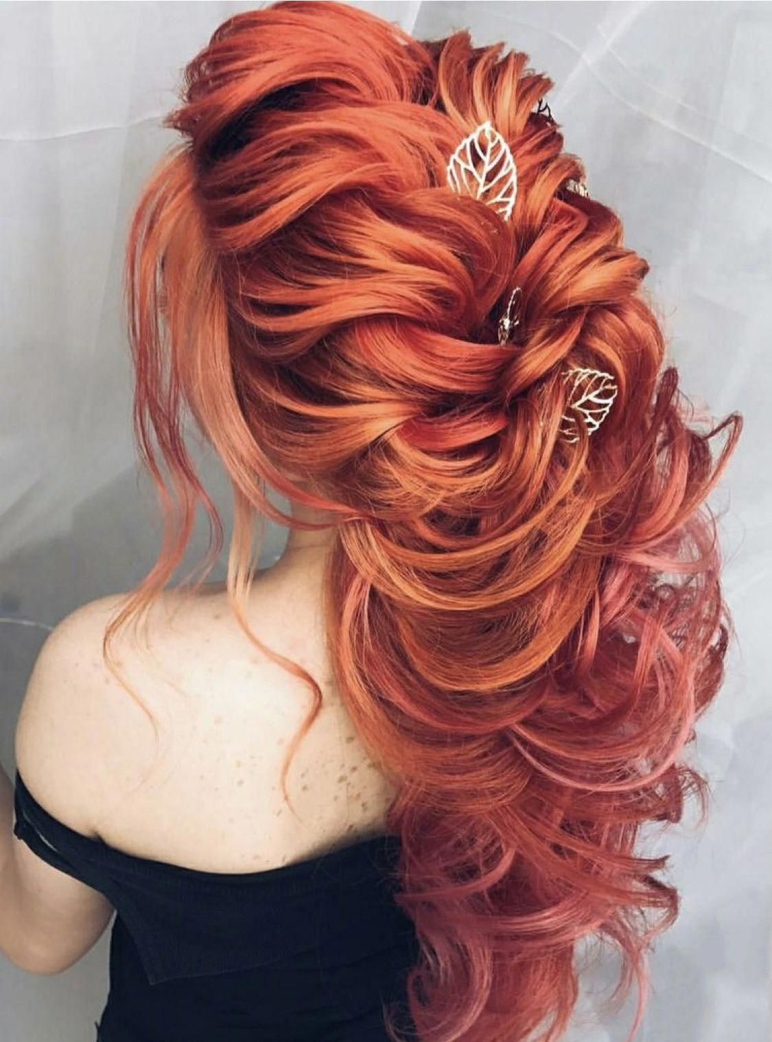 Hair Style ❤: 500+ ideas about hair, long hair styles, hair styles, and  more in 2020