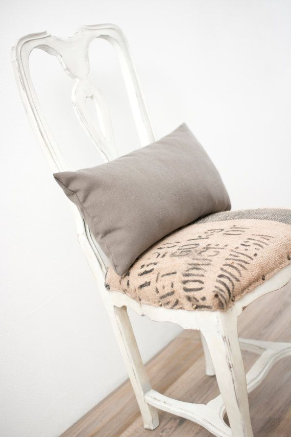ROOMS shabby chic Chair
