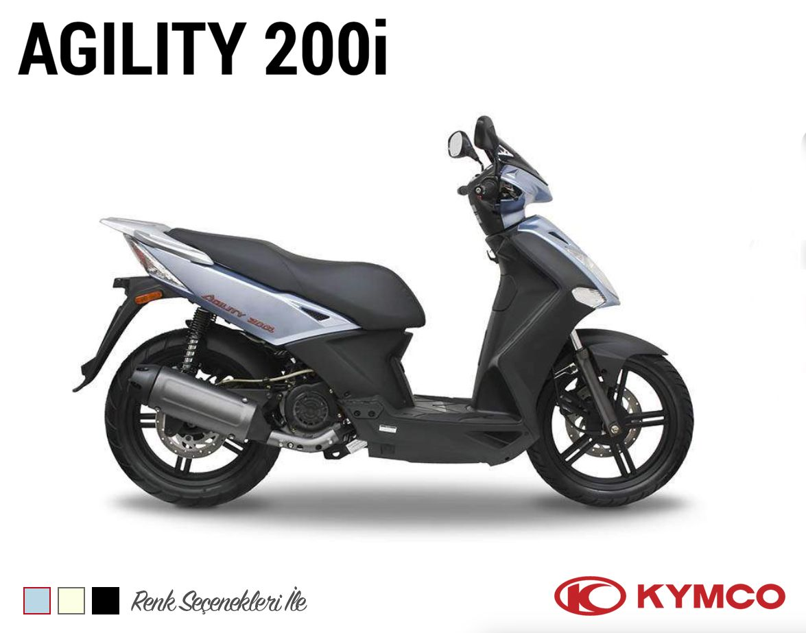 100   kymco xciting 500 service manual 2005   scooter scene news motor scooter guide honda Sanford Guide Chart sanford guide to antimicrobial therapy 2012 pdf