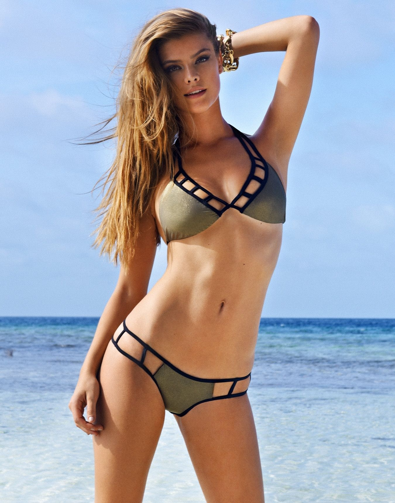 bubble-full-size-girl-bikini-pics-sex-cam