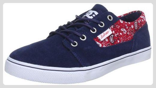 Damen Sneaker Blau Navy Frau Footaction Zum Verkauf XUDNF04