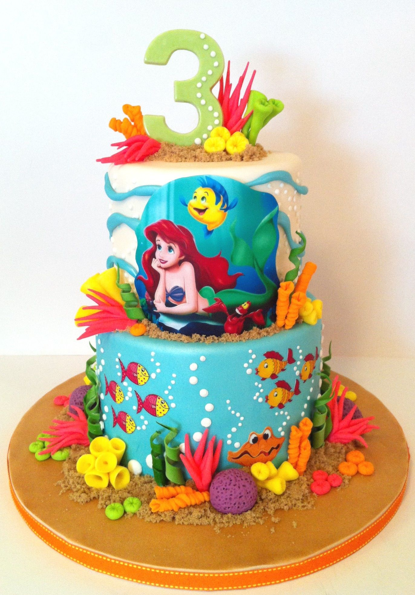 Pin On My Cake Creations