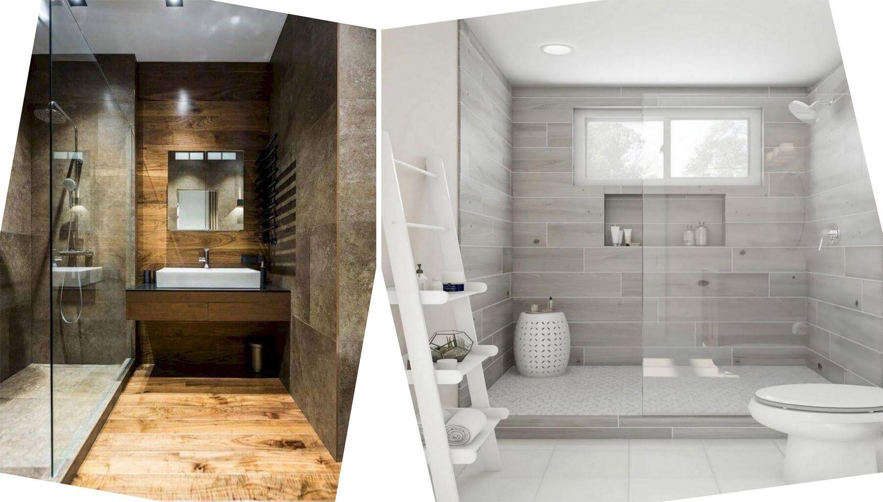 Orange Bathroom Accessories Blue And Gray Bathroom Decor Mens