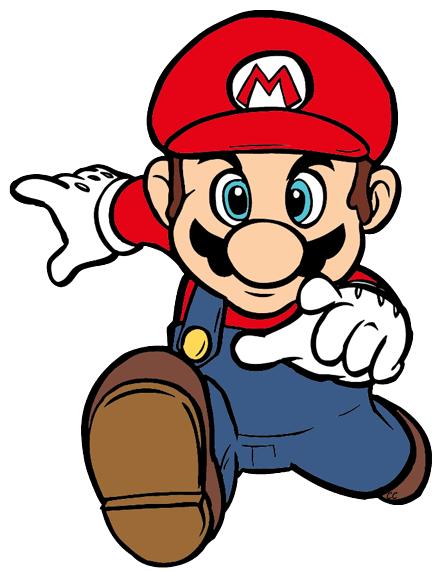 Pin De Stuart Chapman Em Tattoo Ideas Super Nintendo Desenho Super Mario Nintendo