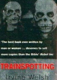 Download irvine welsh trainspotting pdf ebook contemporary download irvine welsh trainspotting pdf ebook contemporary english 13 mb a mind blowing novel on scottish youth subculture drug and working class fandeluxe Images