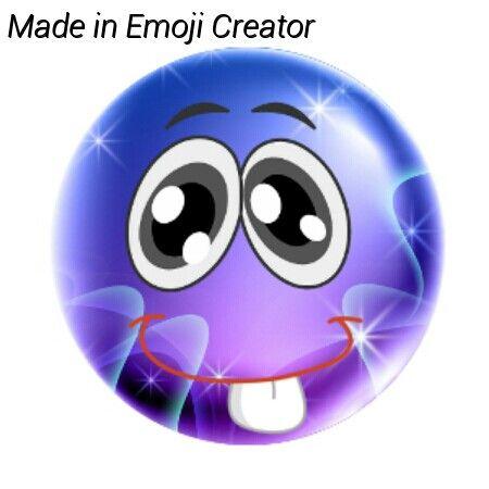 Idea by Tweeterbird on Emojis Emoji creator, Emoji