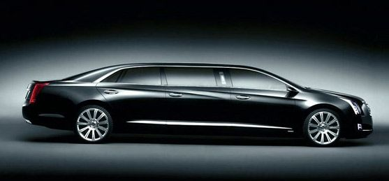 2013-Limousine | Automotives | Limousine car, Airport limo