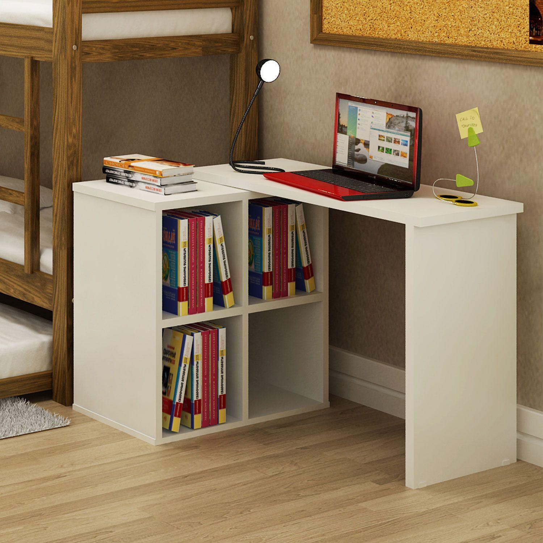 Modelo Para Mesa De Estudo Constru O De Ambiente De Estudo  ~ Escrivaninhas Para Quarto Feminino