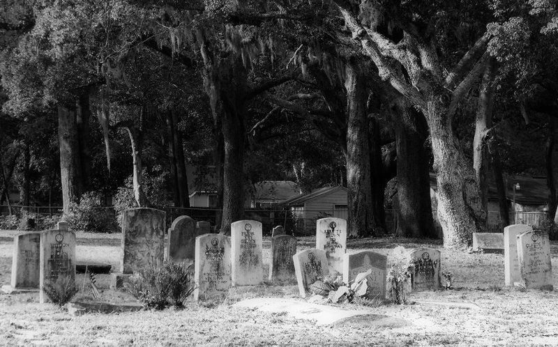 #cemetery #tombstone #tombs #graveyard #epitaph #mortuary #churchyard #church cemetery #graves #resting place #necropolis
