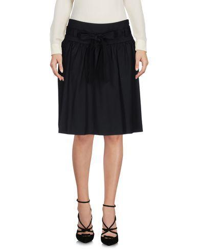 TOMMY HILFIGER . #tommyhilfiger #cloth #dress #top #skirt #pant #coat #jacket #jecket #beachwear #