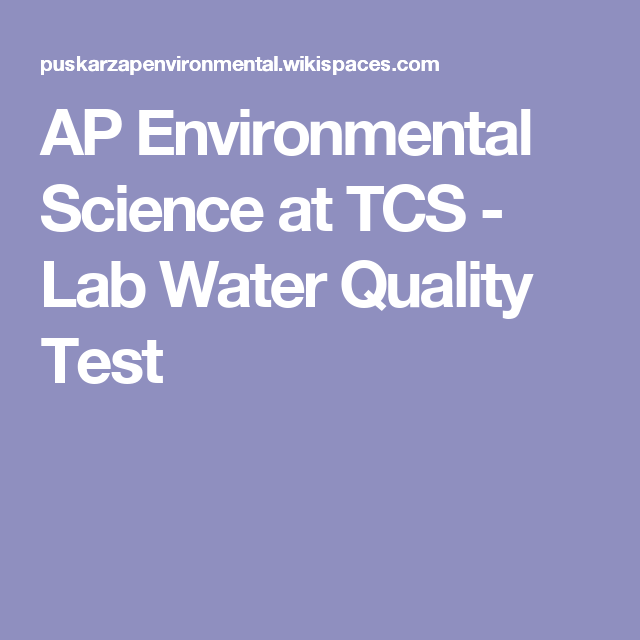 apes unit 1 test