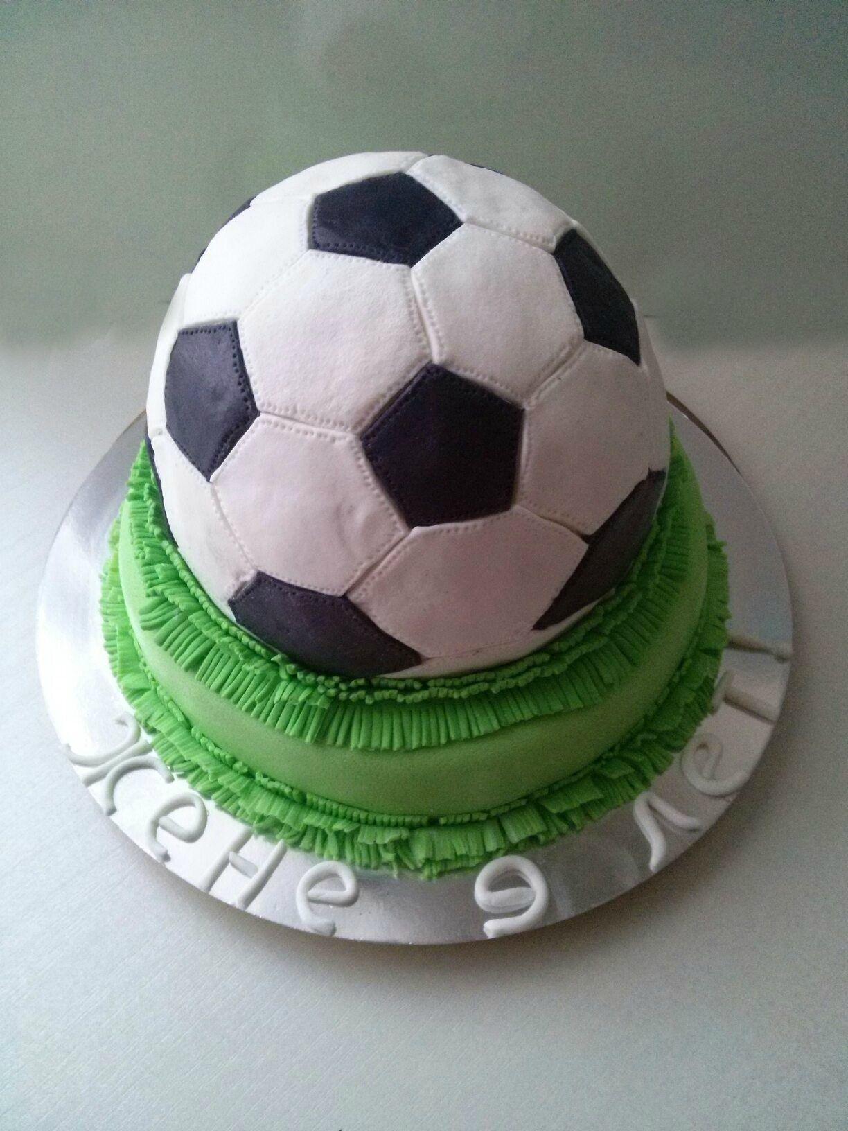 была картинки про торт мяч гостей бронирующих длительный