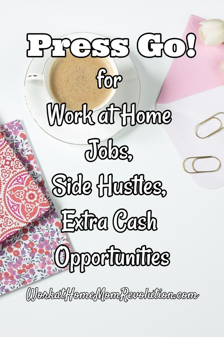 Best Passive Income Streams   Extra cash, Extra money and Hustle