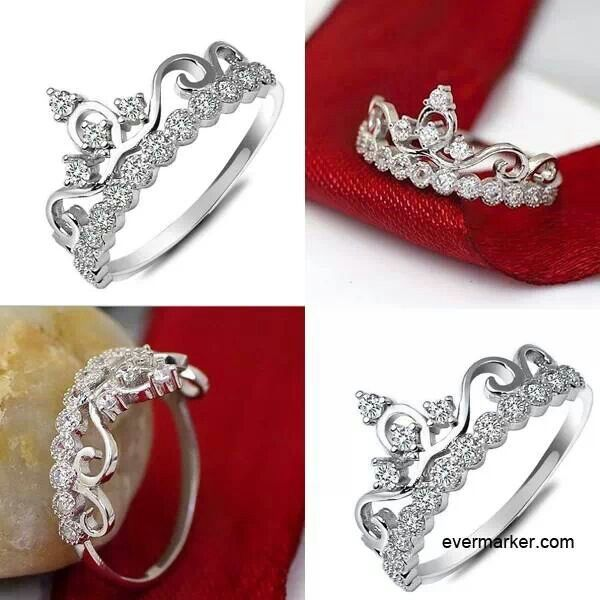 Imagine niall james horan proposing with this ring! :,)  I'm not