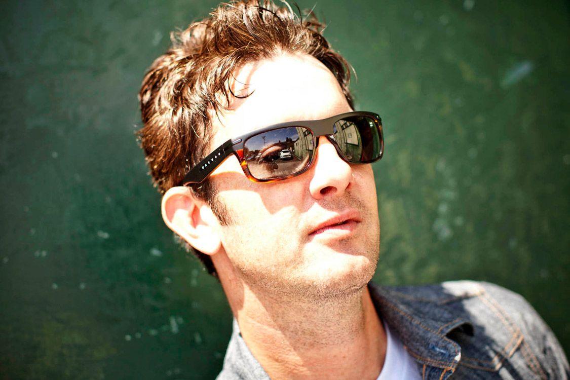 Kaenon mens sunglasses -  Kaenon Burnet Polarized Sunglasses Sport Performance Eyewear