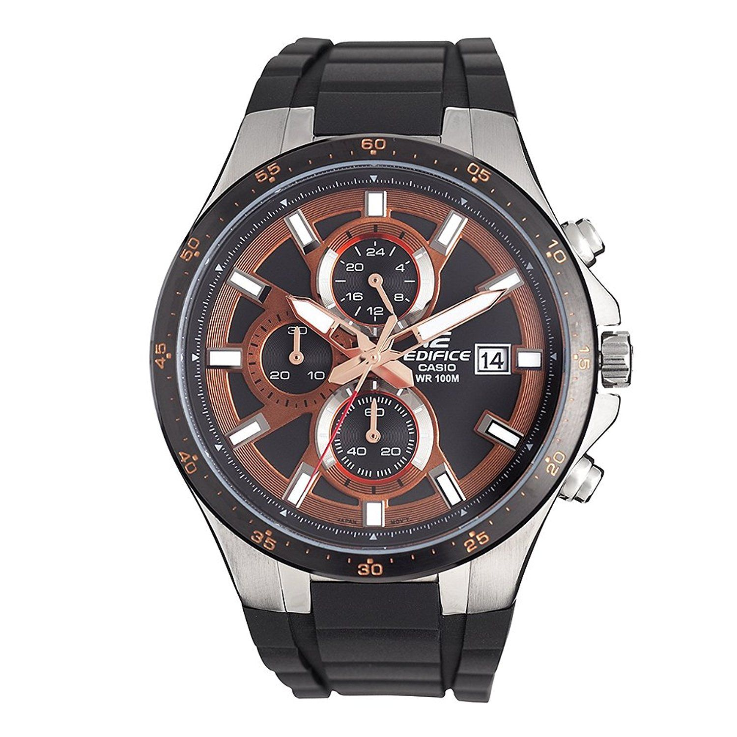 best men header active watches looking the under mens s