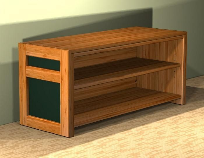 Shoe Storage Bench Design Bench With Shoe Storage Storage Bench
