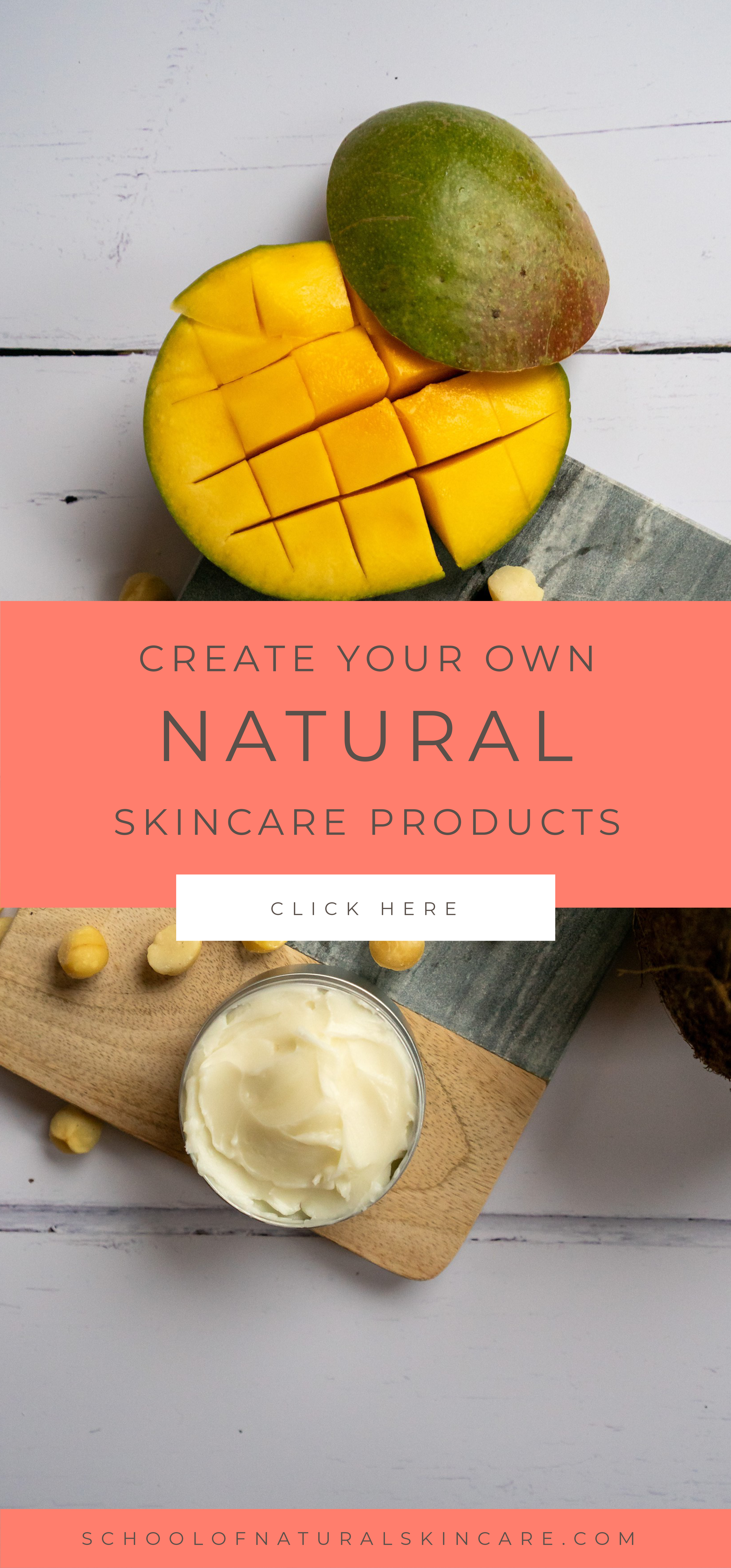 Create Your Own Natural Skincare Products In 2020 Natural Beauty Recipes Beauty Recipe Natural Skin Care